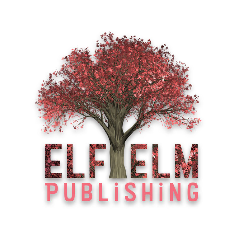 ElfElm Publishing